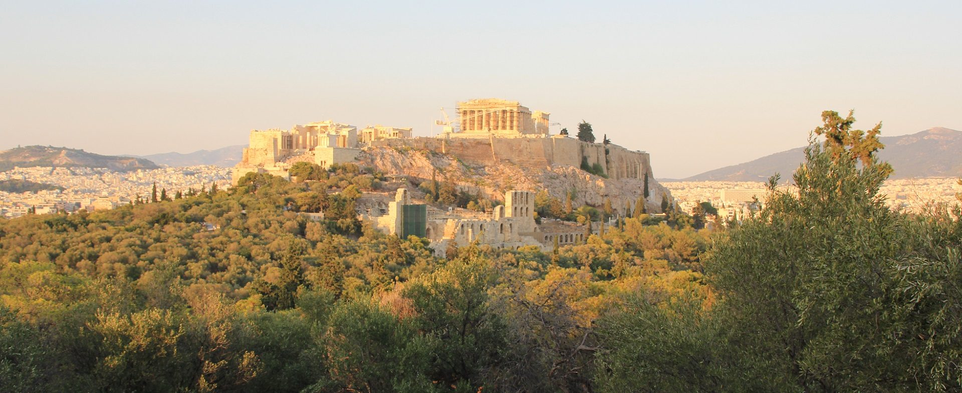 5 places to seize the day with breakfast in Athens… or brunch ...